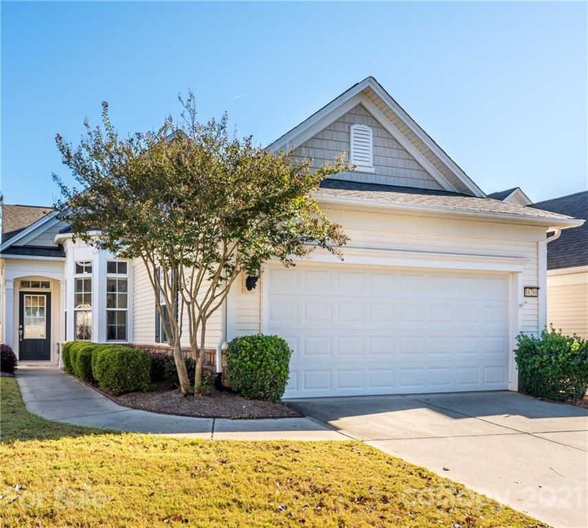 photo of home for sale at 16268 Raven Crest Drive