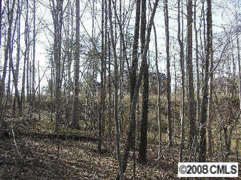Oxfordshire Road, Weddington, NC 28173, MLS # 738315
