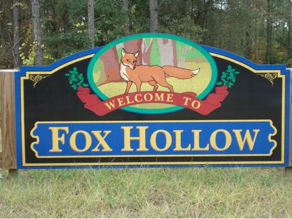 9969-FOX-HOLLOW-Drive-Hampton-FL-32044