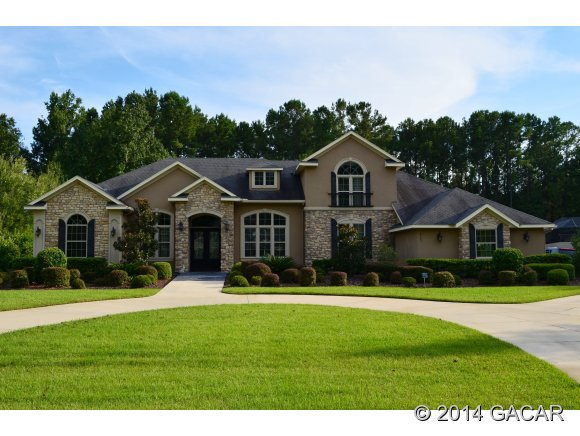 san felasco estates homes for sale gainesville fl