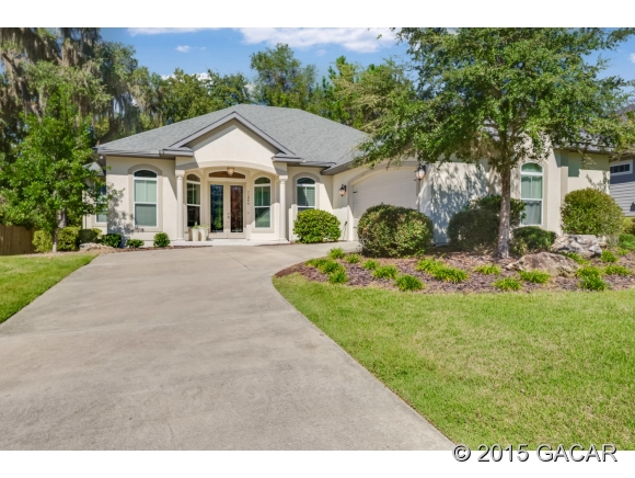 ridgemont homes for sale gainesville fl