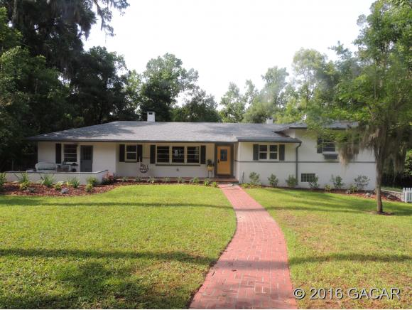 florida park homes for sale gainesville fl