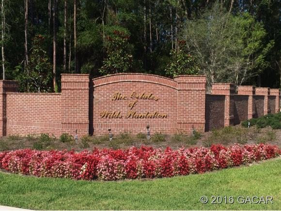 10426-SW-26th-Place-Gainesville-FL-32608