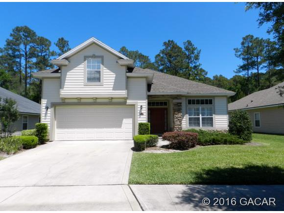 weschester homes for sale gainesville fl