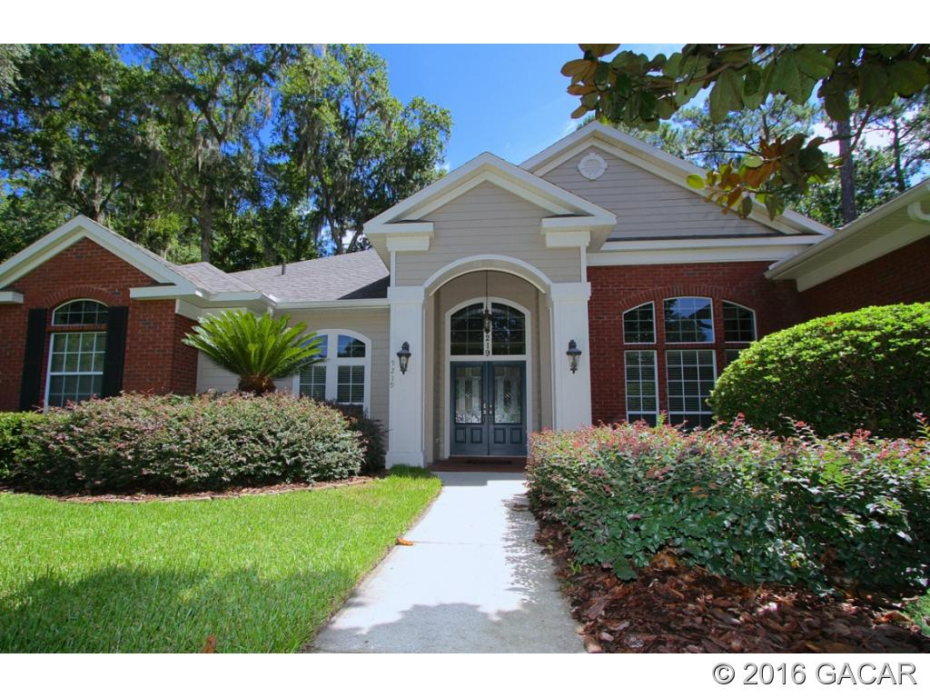 windsor glen homes for sale gainesville fl