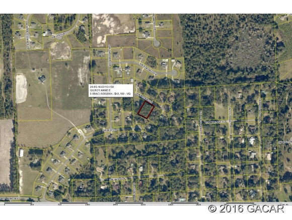 204-SW-Melba-Road-Lake-City-FL-32024