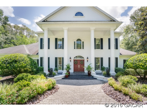 biltmore homes for sale gainesville fl