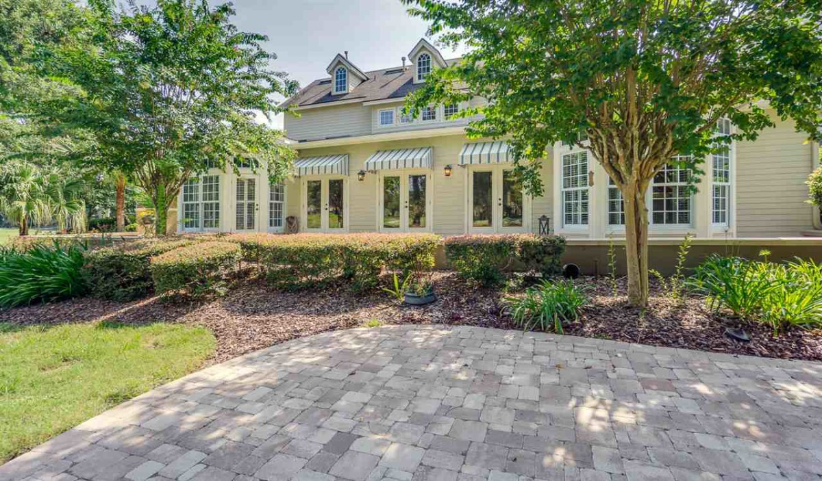 Properties For Sale In Haile Plantation Gainesville Fl