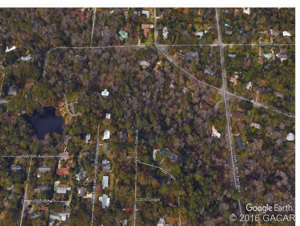 851-NW-20TH-Street-Gainesville-FL-32601