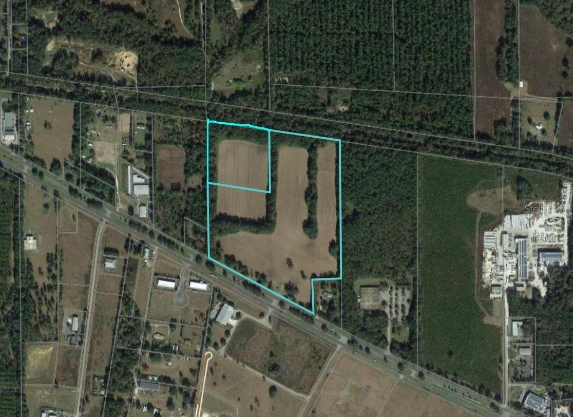 TBD-Highway-441-Alachua-FL-32615