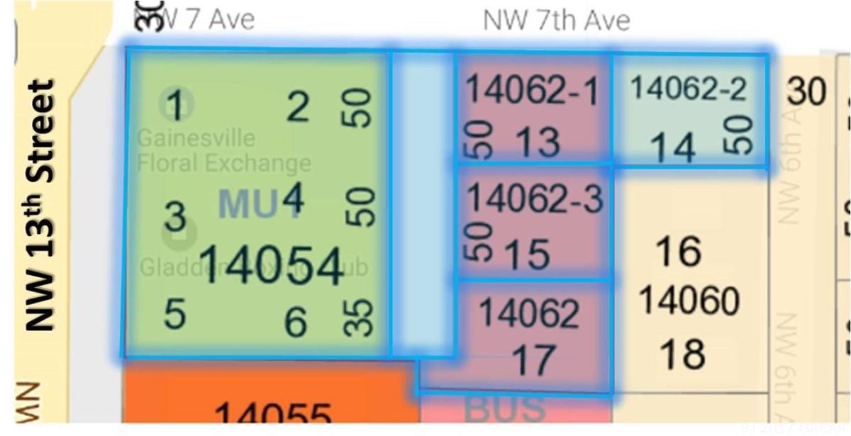 635-NW-13th-Street-Gainesville-FL-32601