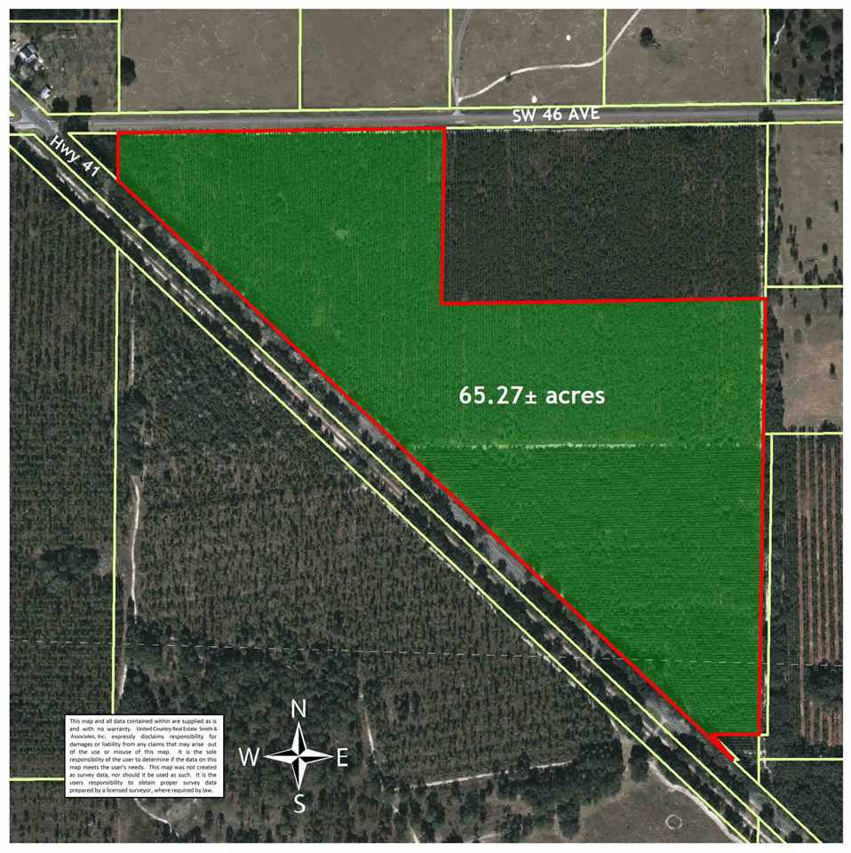 Field-15A-SW-46-AVE-Newberry-FL-32669