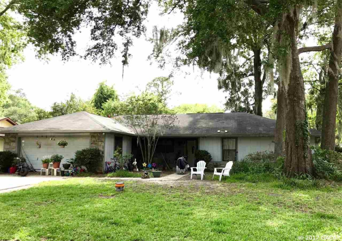 countryside homes for sale gainesville fl