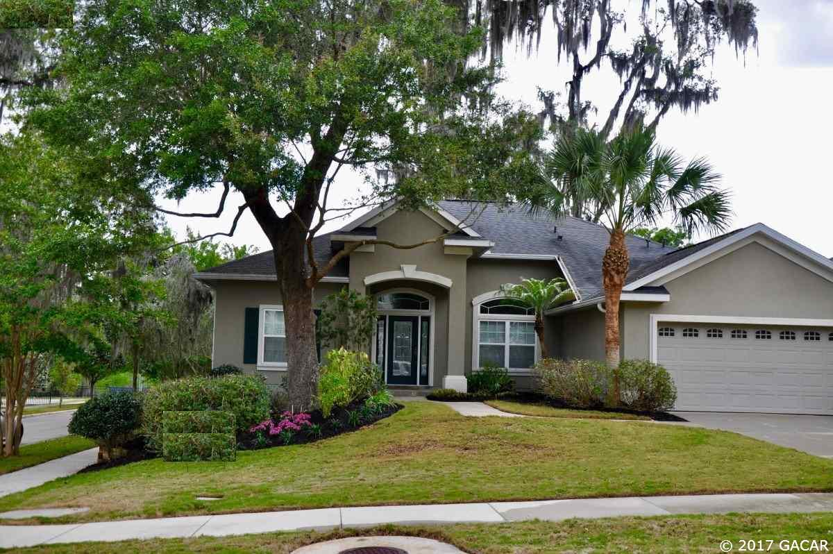 garison way homes for sale gainesville fl