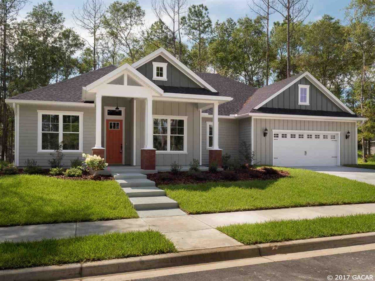 heritage oaks homes for sale gainesville fl