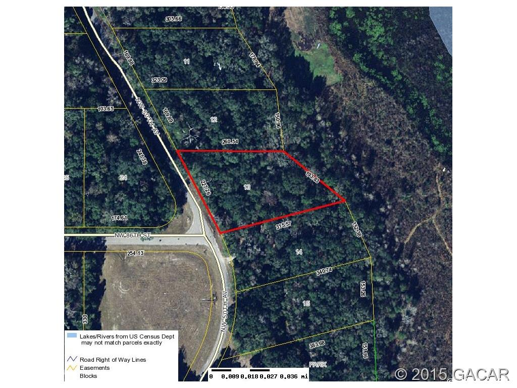 Lot-13-NW-50th-Avenue-Chiefland-FL-32626