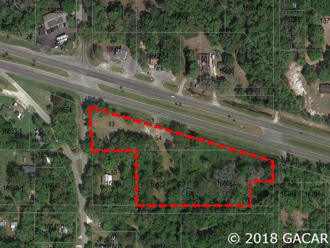 US-Highway-441-&-Cholokka-Boulevard-Micanopy-FL-32667