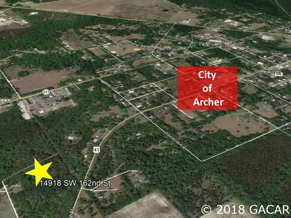 14918-SW-162nd-Avenue-Archer-FL-32618