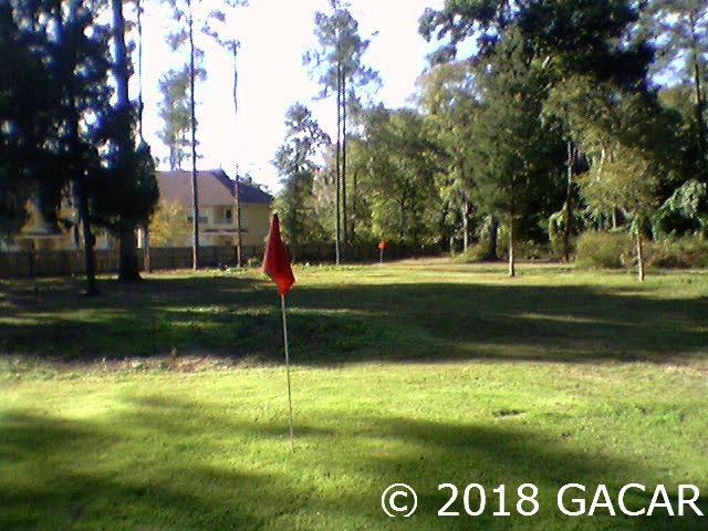 560-NW-39th-Road-Gainesville-FL-32607