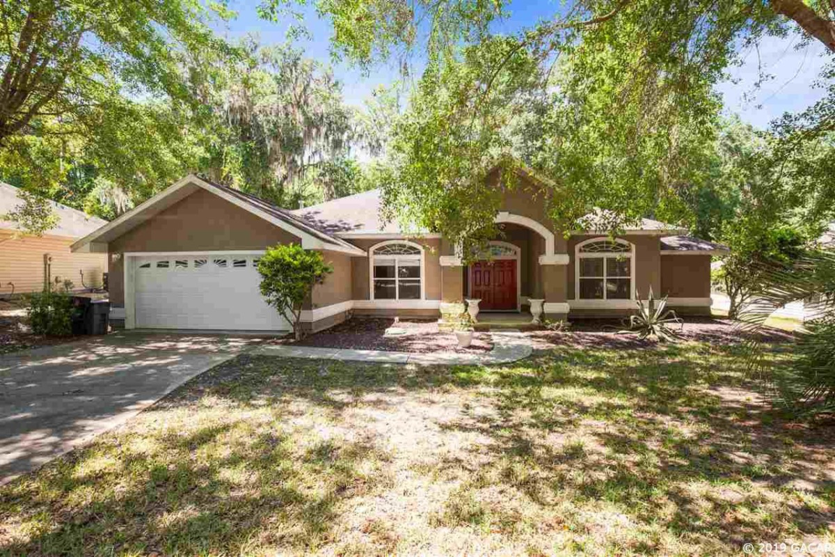 Enjoyable Broadmoor Homes For Sale In Jonesville Gainesville Fl Home Interior And Landscaping Pimpapssignezvosmurscom