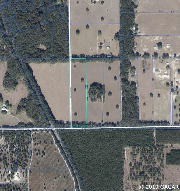 TBD-NW-94th-Avenue-High-Springs-FL-32643