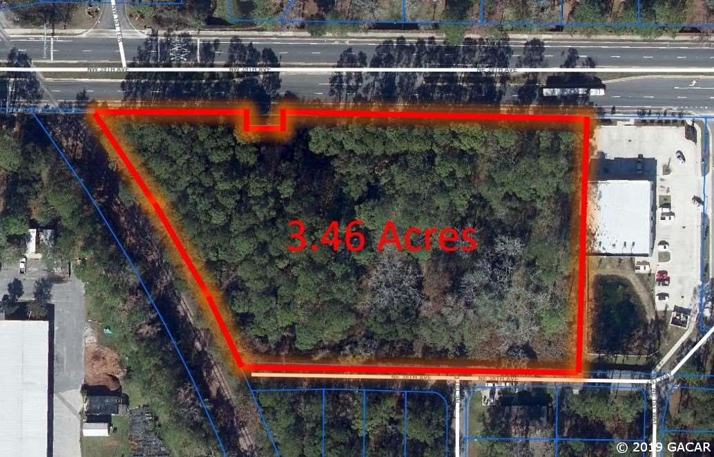 39-NW-39TH-Avenue-Gainesville-FL-32609