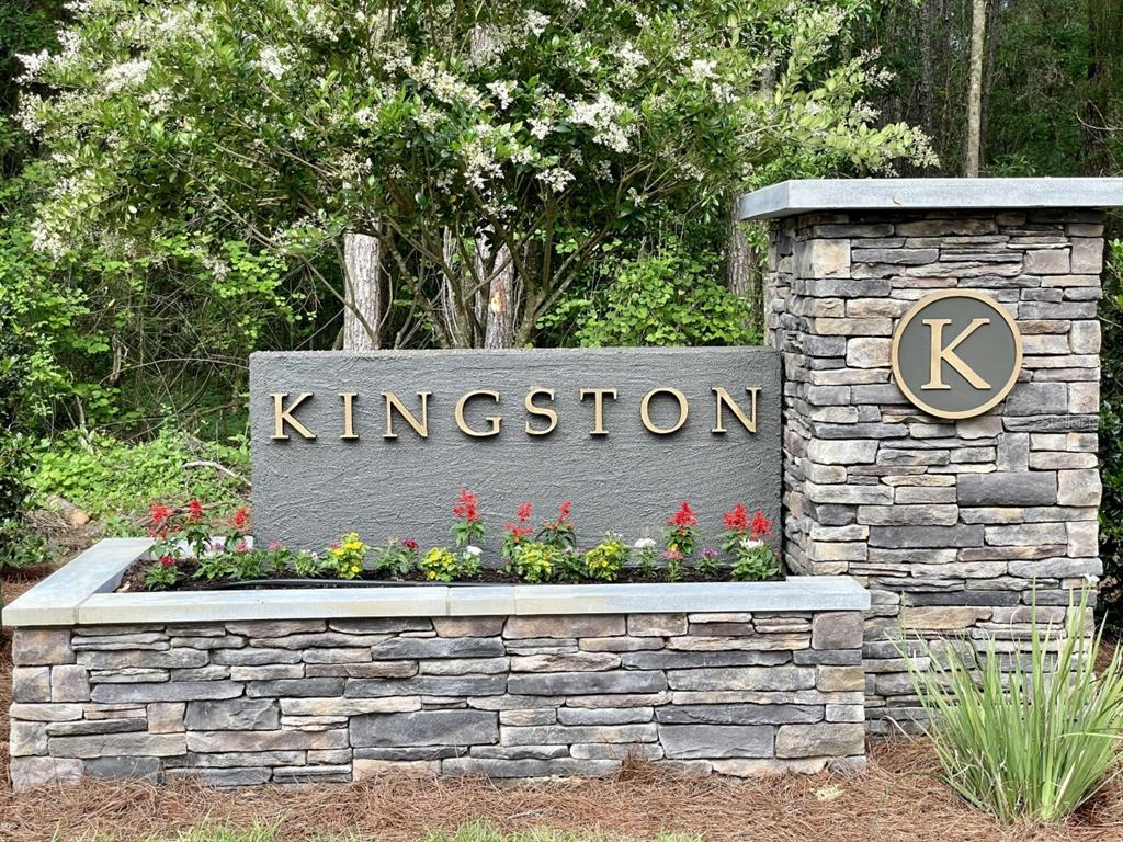 Lot-16-NW-150-Boulevard-Newberry-FL-32669