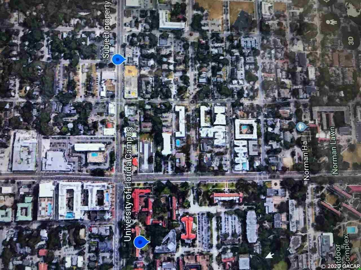 1011-1017-W-University-Avenue-Gainesville-FL-32601