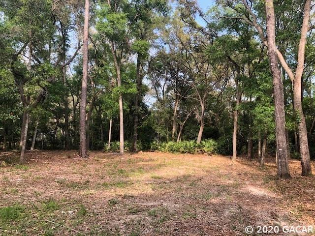 Lot-14-NW-110th-Avenue-Chiefland-FL-32626