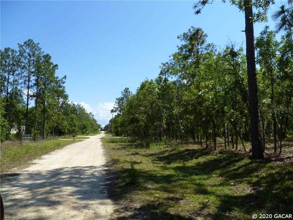 250-NE-137th-Avenue-Williston-FL-32696