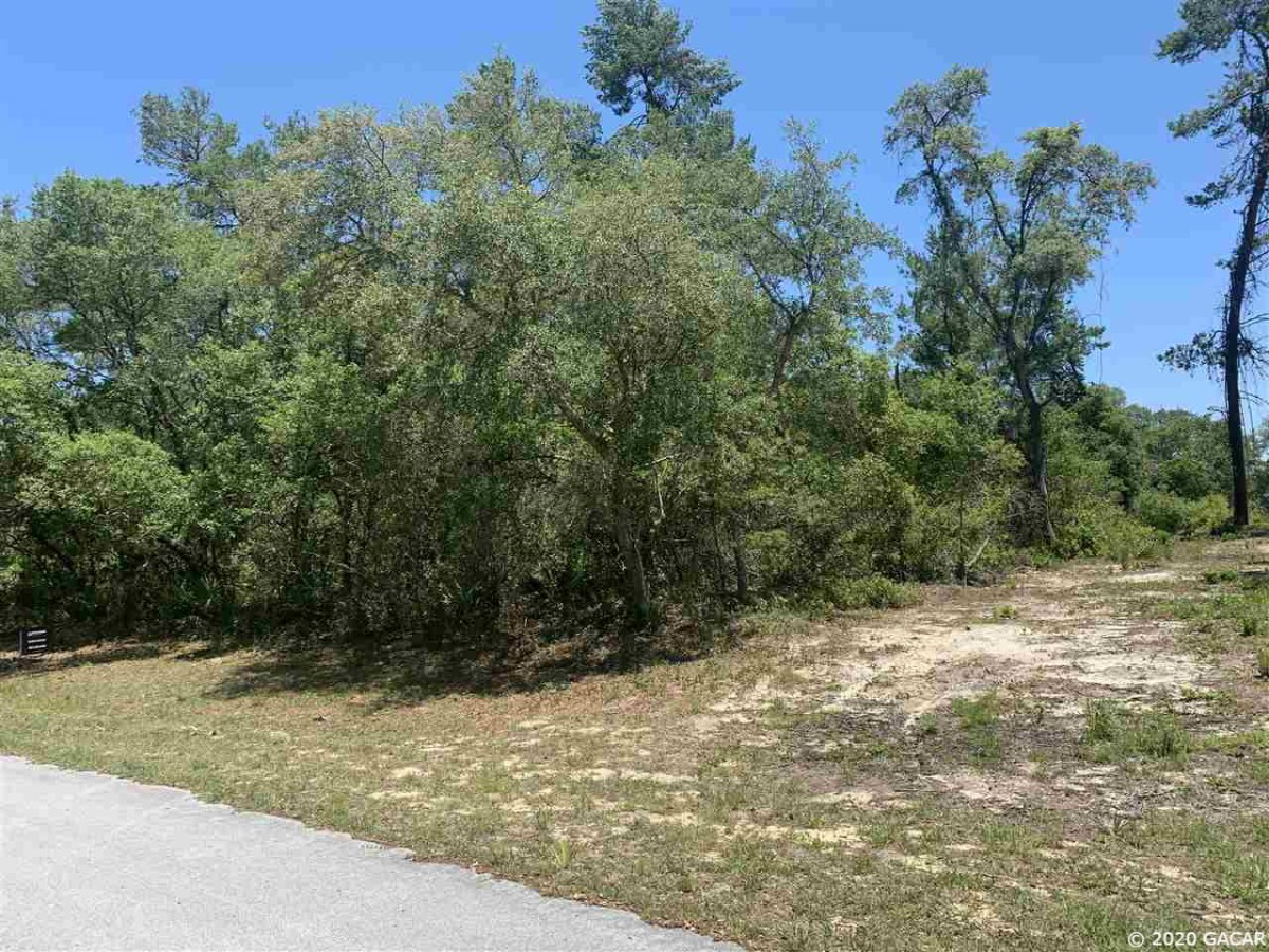 0000-SW-43rd-Court-Road-Ocala-FL-34473