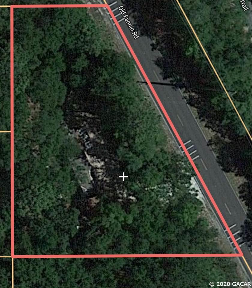 NW-142nd-ST-Old-Fannin-Road-Chiefland-FL-32626
