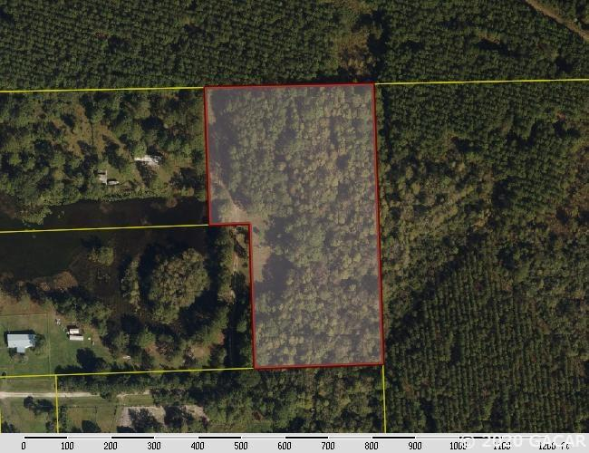 TBD-SW-130TH-Street-Starke-FL-32091