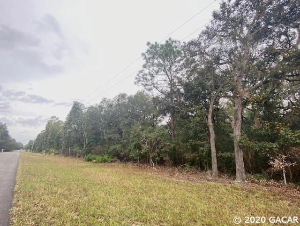Lot-9-NW-110th-Street-Chiefland-FL-32626