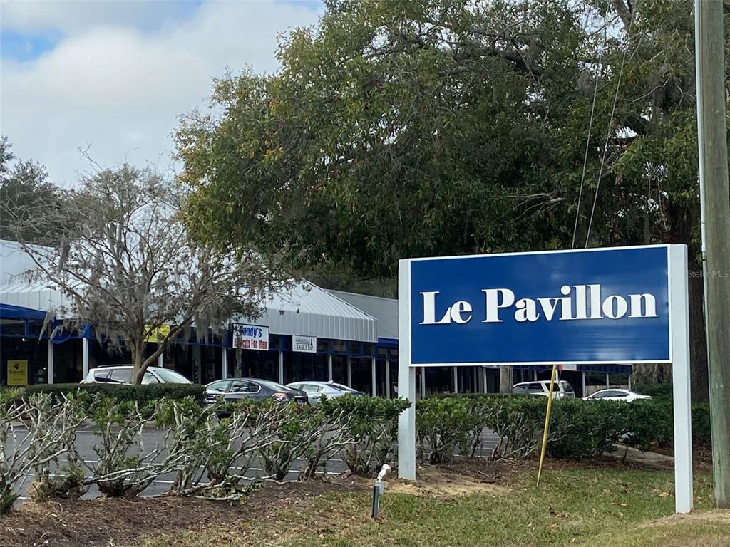 4401-NW-25TH-PLACE-Gainesville-FL-32606