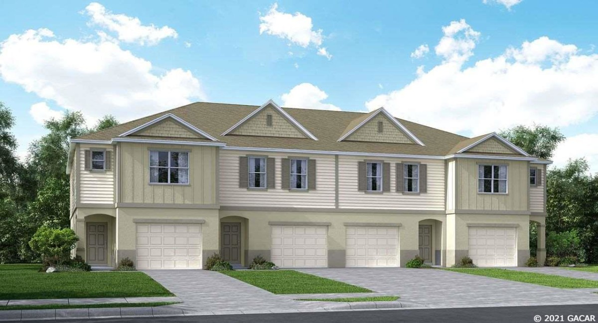 12486-NW-7th-PLACE-Newberry-FL-32669