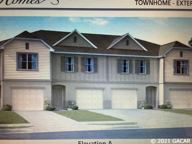 12504-NW-7th-Place-Newberry-FL-32669