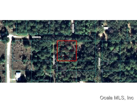 00-SE-43-Terrace-Summerfield-FL-34491