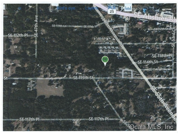 5031-SE-115th-STREET-Belleview-FL-34420