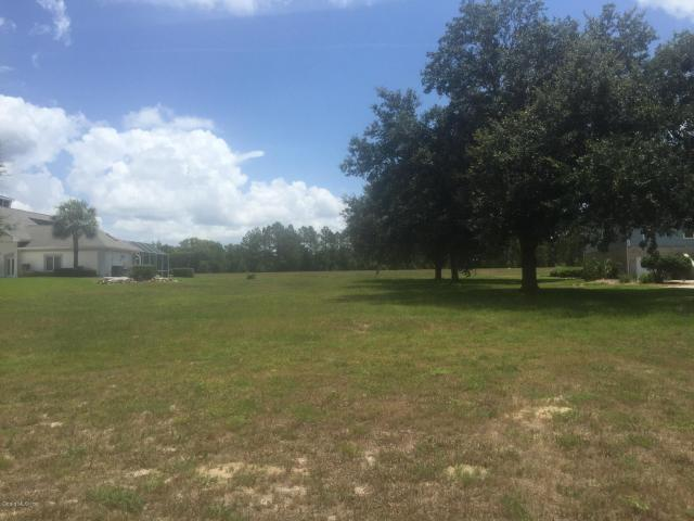 SE-72nd-AVENUE-Ocala-FL-34472