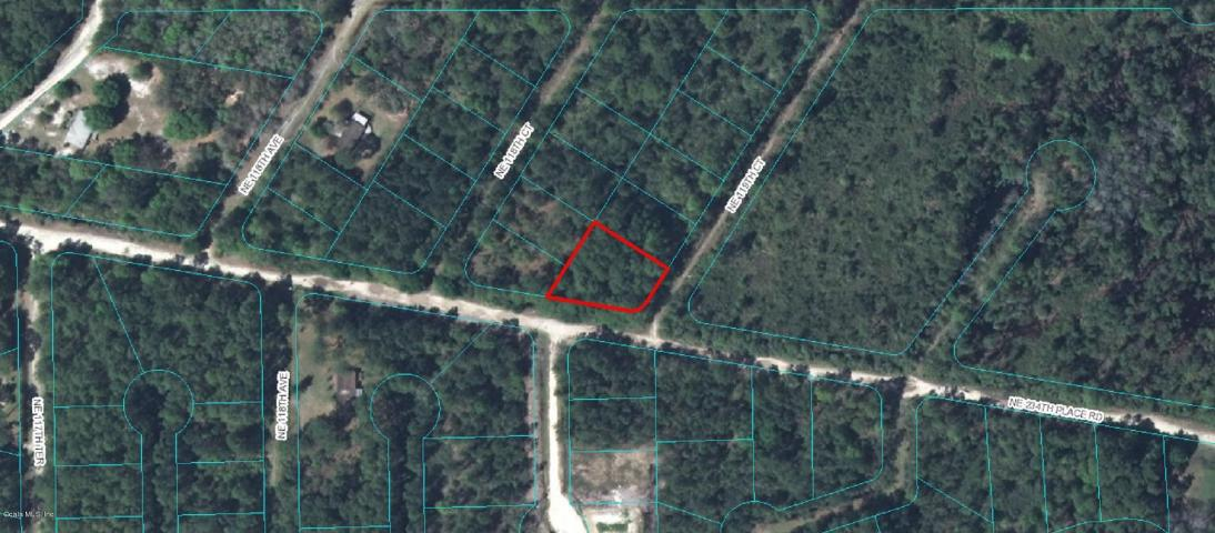 00-NE-234TH-PL-Road-Fort-Mccoy-FL-32134