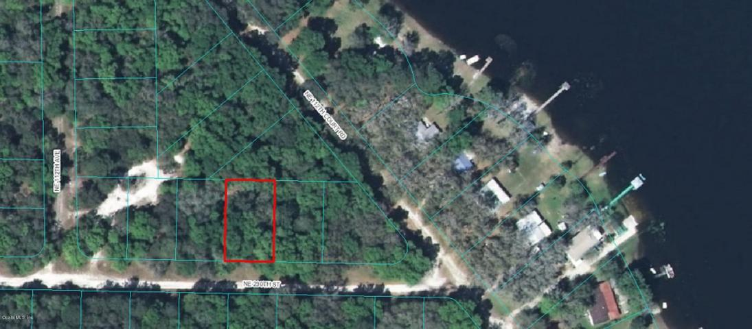 00-NE-230th-Street-Fort-Mccoy-FL-32134