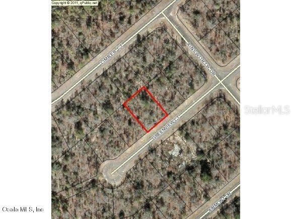 00-Greenview-Court-Chipley-FL-32428