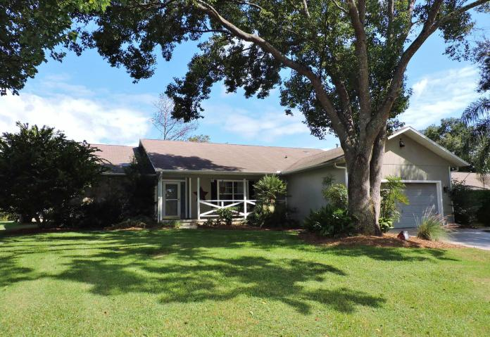 country walk homes for sale in belleview ocala fl