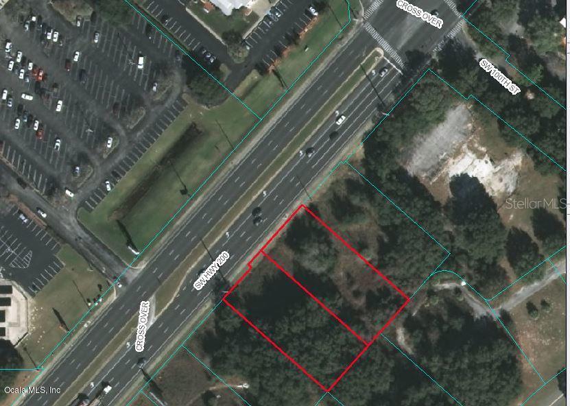 SW-State-Road-HWY-200-Ocala-FL-34481