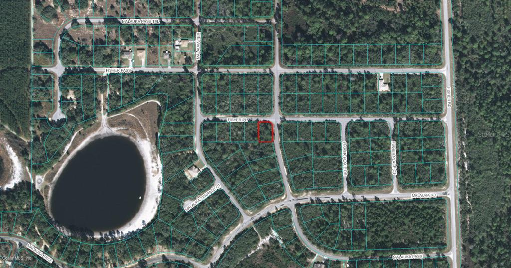 00-FISHER-Place-Ocklawaha-FL-32179