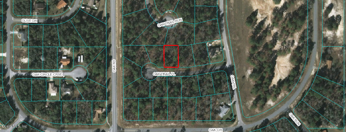 00-Oak-Trail-PLACE-Ocala-FL-34472