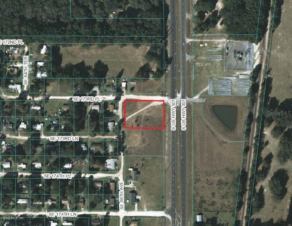 S-Hwy-301-Summerfield-FL-34491
