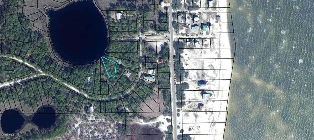 43-Mullet-Pond-CIRCLE-Panacea-FL-32346