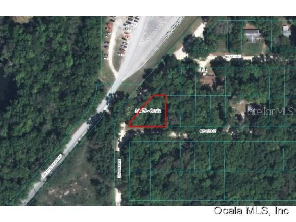 LOT-31-NW-26-Avenue-Ocala-FL-34475